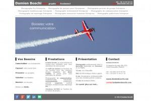 ImpEcran-Photo-Entreprises