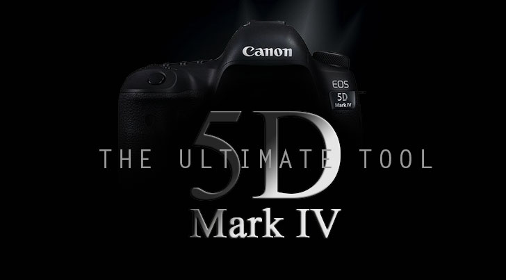 Canon-eos-5Dmk4-the-ultimate-tool-2016