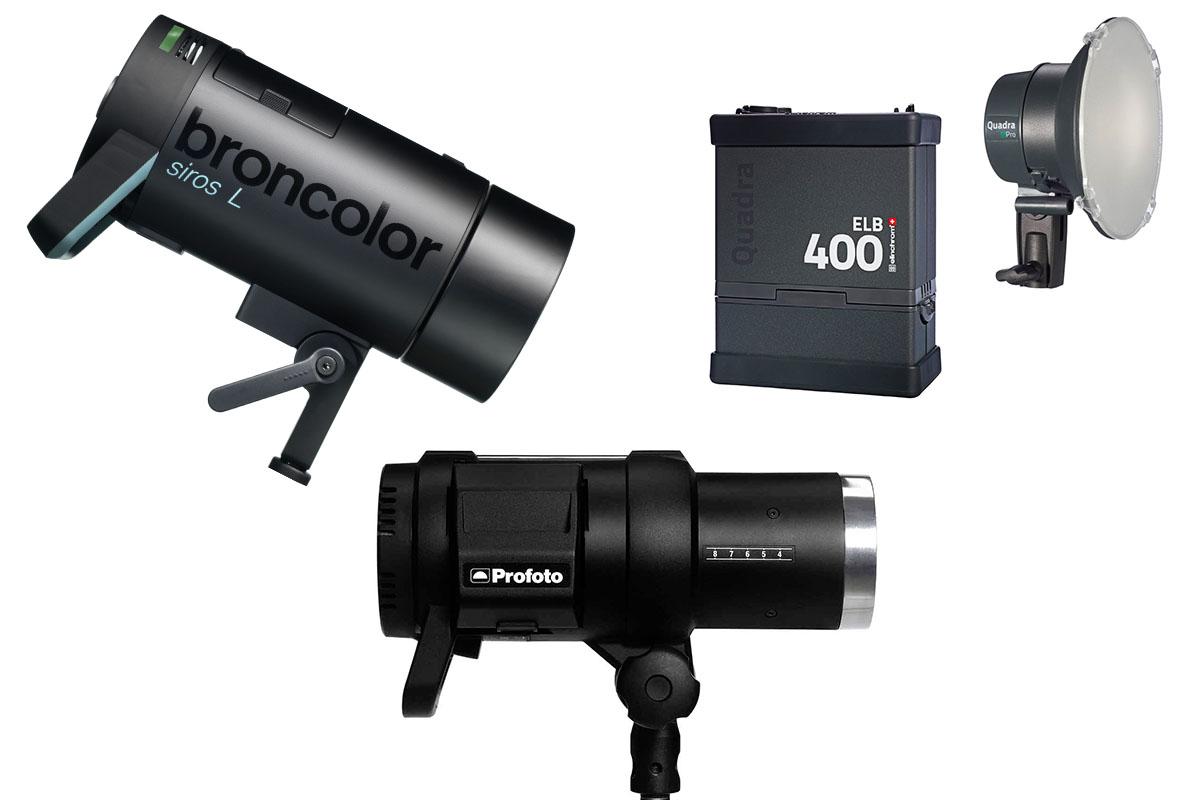 broncolor-siros-400l-profoto-b1-500-elinchrom-elb-400-pro-head