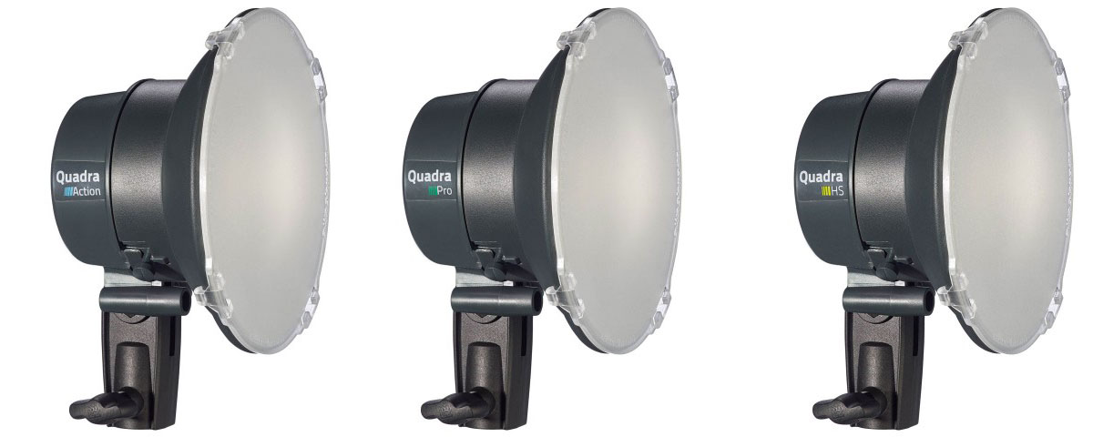 elinchrom-quadra-action-pro-hs-head-2016